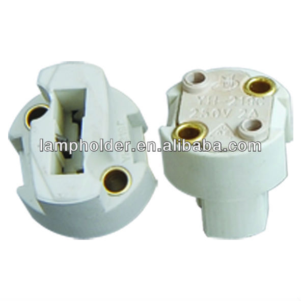 g9 ceramic halogen lampholder g9 lamp socket buy g9 lampholder g4 g5 3 halogen lamp. Black Bedroom Furniture Sets. Home Design Ideas