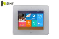 GIF Digital sex photo frame Multifunctional WIFI Tablet 8 inch