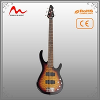 Popular Sale music man bass with fast delivery