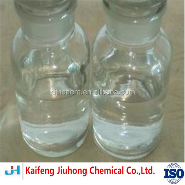 Hot Selling 99.5% Industrial Grade Dibutyl Phthalate For Market