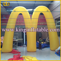 inflatable model inflatable brand model inflatable advertising model