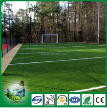 Cost Effective Environment_Friendly Synthetic Turf Football Artificial Grass