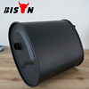 BISON(CHINA)Super Silent Generator Muffler For 2.5KW Generator