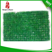 factory outlets hydro spray grass