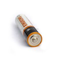 LR03 AAA AM4 1.5V Alkaline battery High Power dry batteries