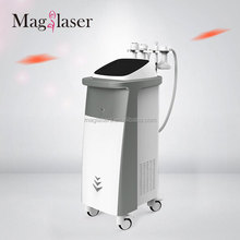 New star! Fat Killer Body Contouring Ultrasound Hifu Slimming Machine