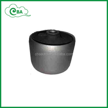 55045-2Y002 high quality suspension rubber bushing shock absorber rubber for Nissan A33