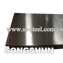 Songshun hot rolled structural steel 4140 Wear risistant Plate
