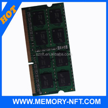 HY ETT Original Chipsets!!! DDR3 DDR4 1.5V ram memory 4gb 1333/1600 speed lodimm/laptop for desktop at wholesale price