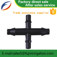 Malta High quality tyco connector upvc pipe fitting made in China