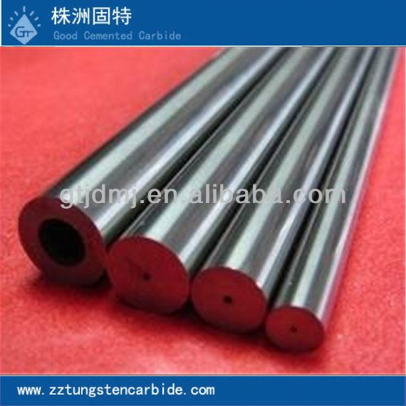 raw material k10 tungsten carbide rod