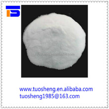 price of sodium sulphate anhydrous 99%
