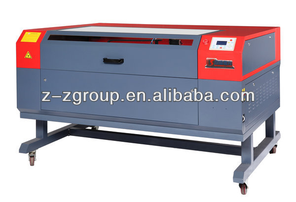 best-selling cnc laser cutting machine factory