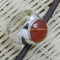 925 silver jewelry,925 sterling silver jewellery, 925 Rings