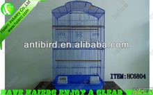 Bird Cage at Good Price with Various Styles/Size/Color (PC-6804)