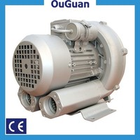 OuGuan LD 004 H21 R12 0.4kw Vacuum Cleaner Parts vaccum suction motors