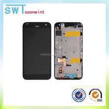 wholesale for huawei ascend g7-l01 full lcd touch