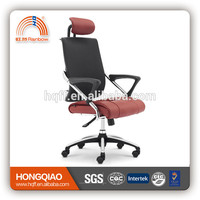 racing seat chair promotional hot-sale pu student chairs cheap laptop desk