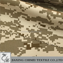 Jiaxing 100% cotton printed twill fabrics