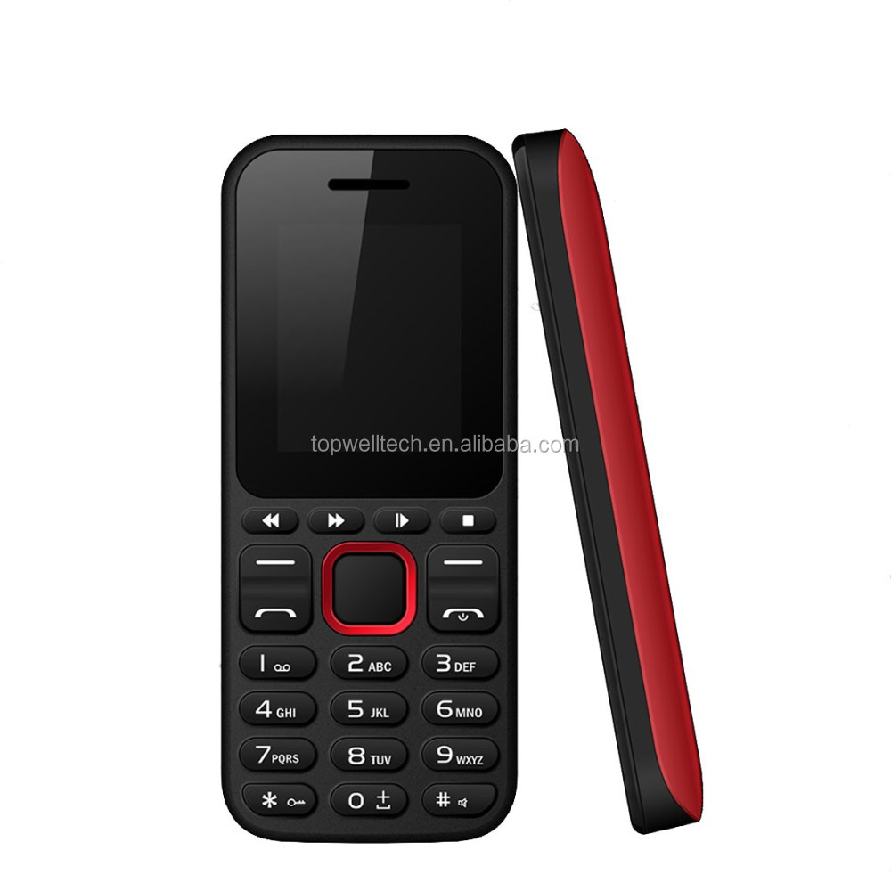 Big Keyboard Mobile Phone For Elderly,Old Man Mobile Phone Wholesale