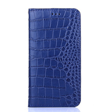 China factory customized OEM mobile cell phone leather wallet case for Iphone 8 X in a good price
