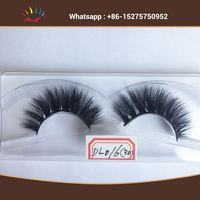 Buy Factory Price Korean Design Hand Made in China on Alibaba.com