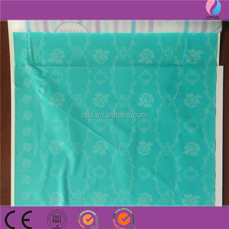 BREATHABLE FILM ,WOMEN BLUE FILM SEX,PE FILM MADE IN CHINA
