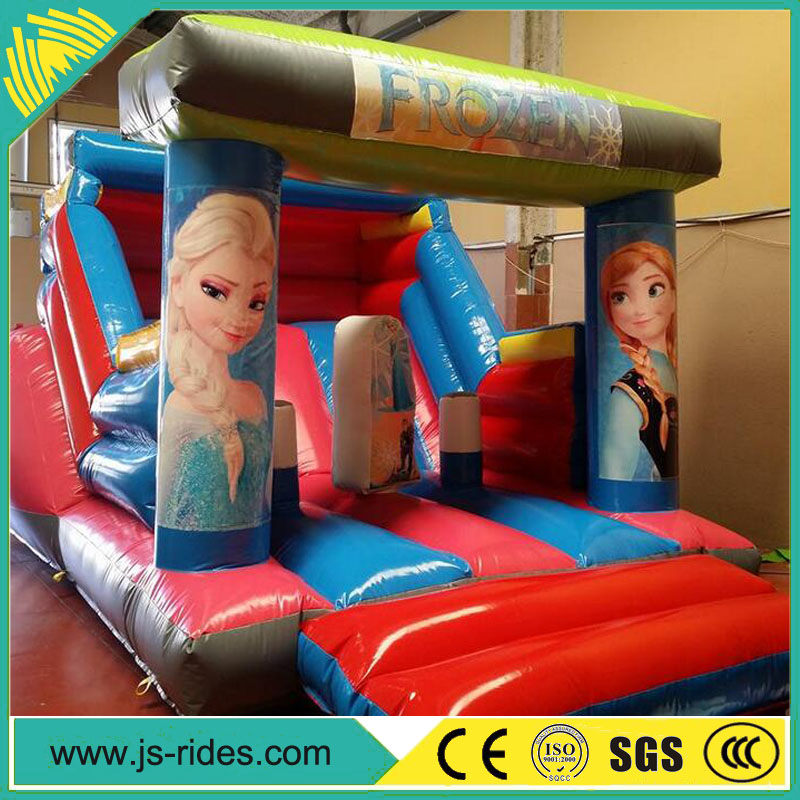 outdoor bounce house kids castle inflatable castle jumper on sale