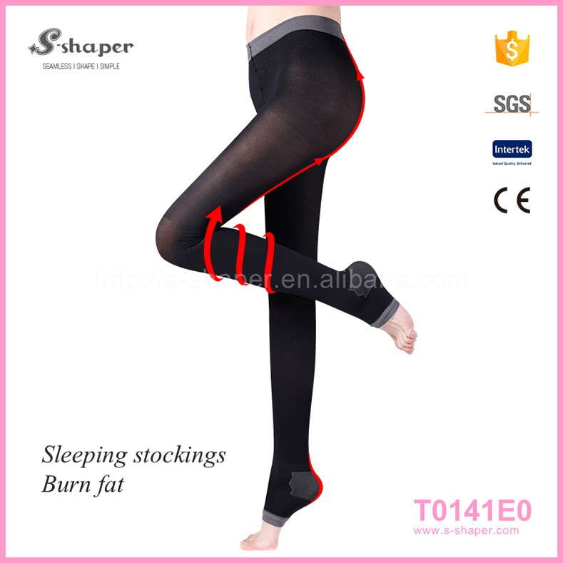 Wholesale Kids Velvet Pants Nylon Feet Tube Pantyhose Nylon Trample Feet Pantyhose
