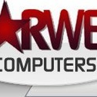 Computer Hardware Software Services