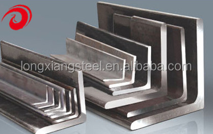 304 Stainless Steel Angles Price and Stainless Steel Angle Weight With Free Smaples