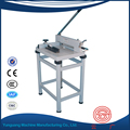 Paper Cutter with Shelf 858 A3 / paper cutting machine