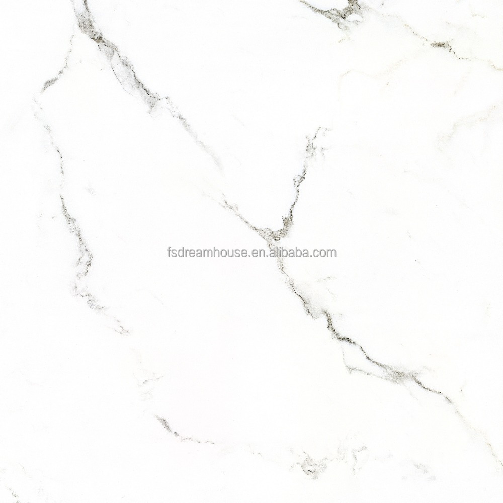 Inkjet glazed tile china supplier non slip kajaria wall tiles exterior floor tiles
