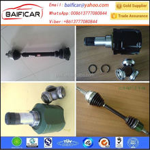 New design drive shaft For HYUNDAI universal joint