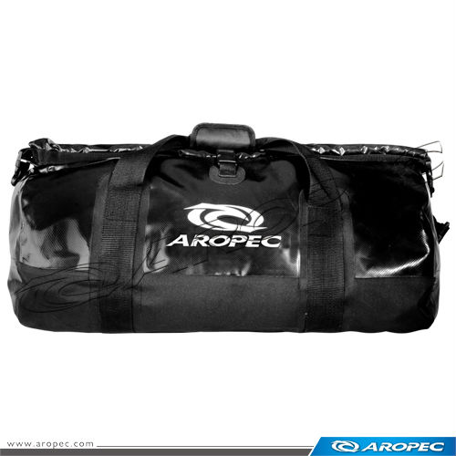 Inshore Waterproof Duffle Bag