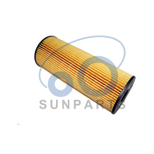 Oil Filter for MERCEDES, SSANGYONG, VW 104 180 01 09
