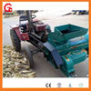 Diesel engine motor Corn Sheller machine