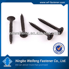 china cheap screw sorting machines manufacturers&supliers&exporters