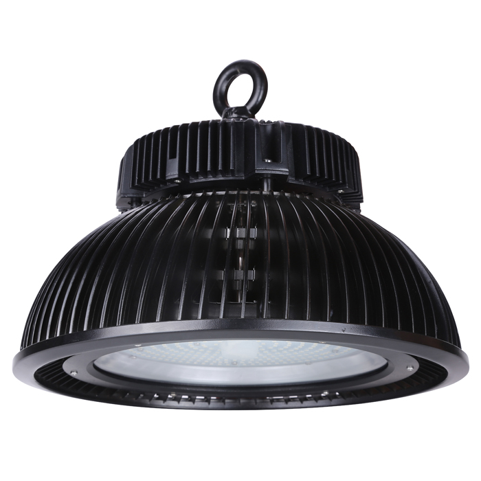 Best Selling working temaerature 20-55 100w led high bay light housing From China supplier
