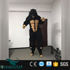 /product-detail/oav5236-fake-fur-performance-realistic-wolf-costume-60697453704.html