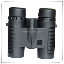 Outdoor Camping Binoculars Good Quality Lens Astronomical Telescope