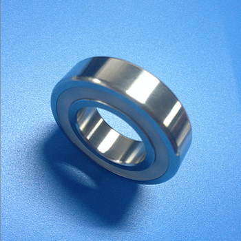 100% 316 stainless steel ball bearing with anti-corrosion in marine application