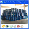HOT!!!factory supply high quality 99%min butyl cellosolve // 2-Butoxy ethanol with reasonable price CAS#111-76-2