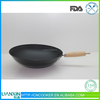 Latest Style High Quality Woks , kitchen cooking supplies