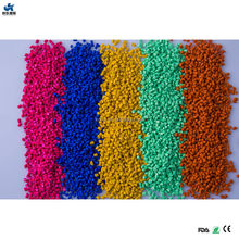masterbatch manufacturer price of pe color masterbatch