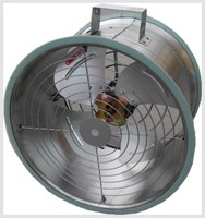 The best agricultural greenhouse fans/hanging air circulation fan
