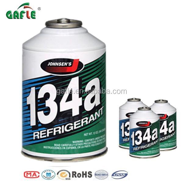 Gas Leak Sealant : G r a gas leak sealer stop leaking buy