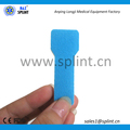 Factory price good quality Reusable IV arm splint