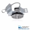 "8"" Commercial LED New Construction housing architectural lighting"