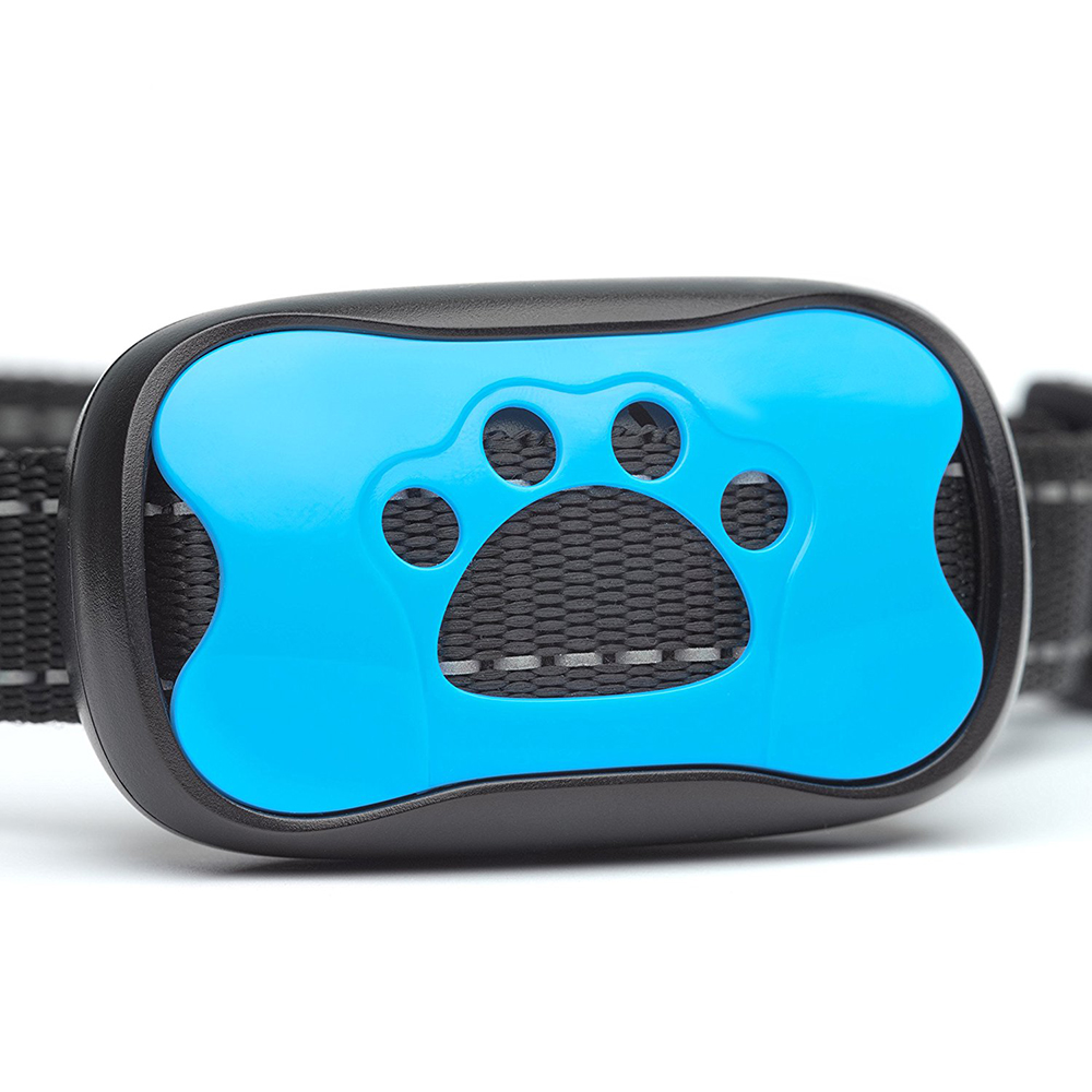 electric dog training anti-bark e collars